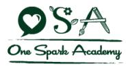 One Spark Academy